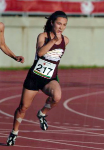 Kathryn Bautista