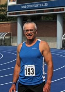 Peter Zowkewych