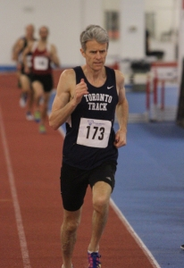 CMA Indoors Paul 800m